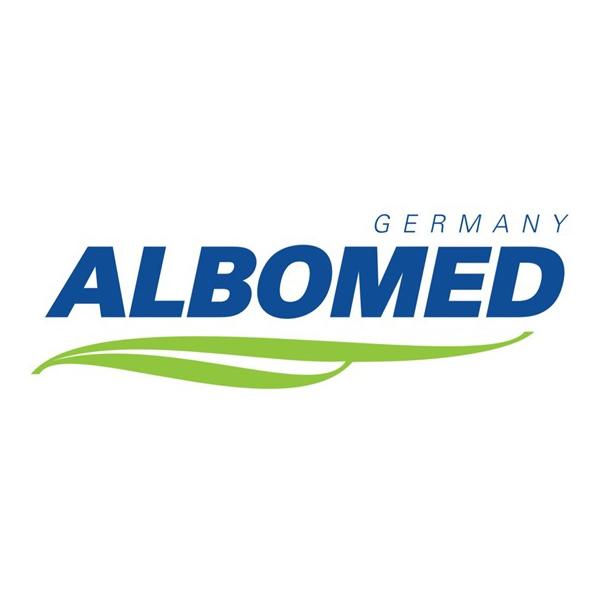 proimages/logo/Logo_ALBOMED.jpg