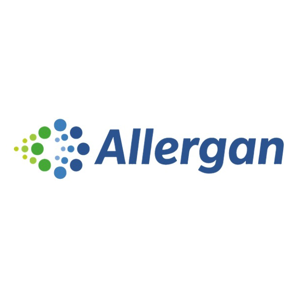 proimages/logo/Logo_ALLERGAN.jpg