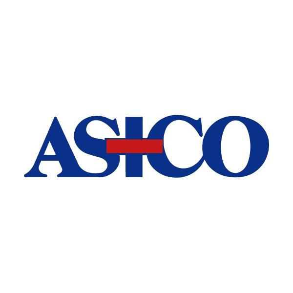 proimages/logo/Logo_ASICO.jpg