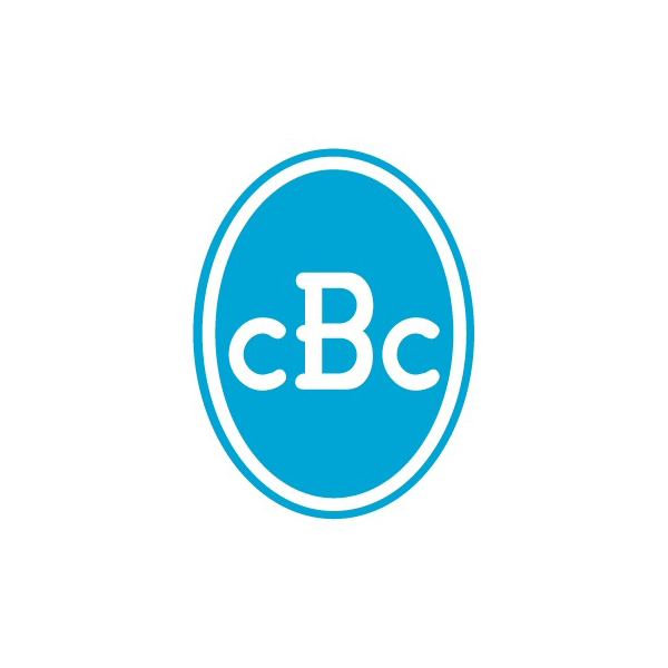 proimages/logo/Logo_CBC.jpg