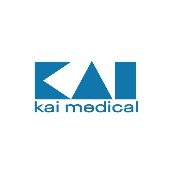 proimages/logo/Logo_KAI.jpg