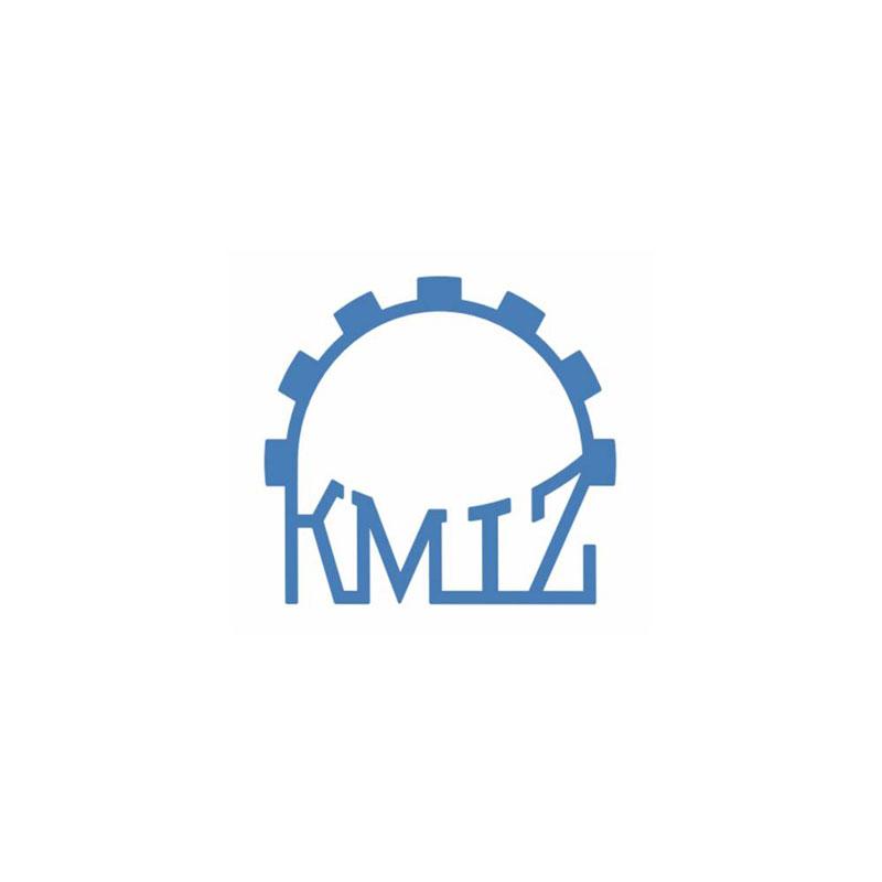 proimages/logo/Logo_KMIZ.jpg