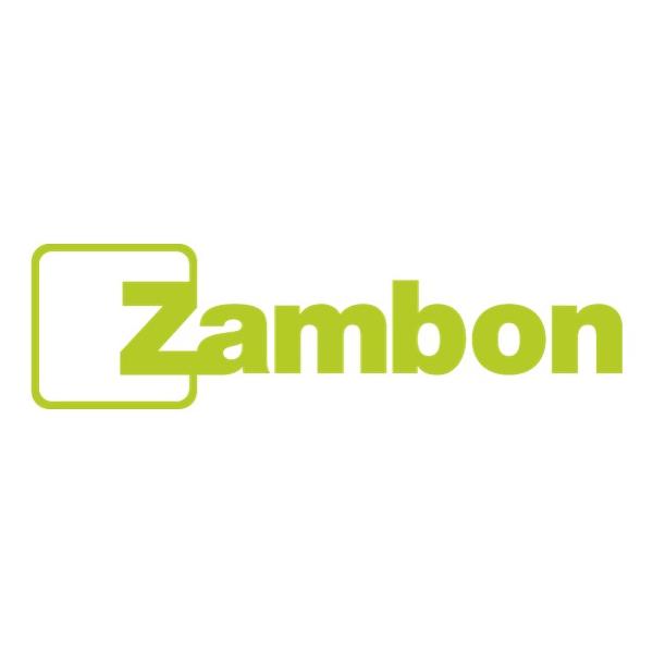 proimages/logo/Logo_ZAMBON.jpg